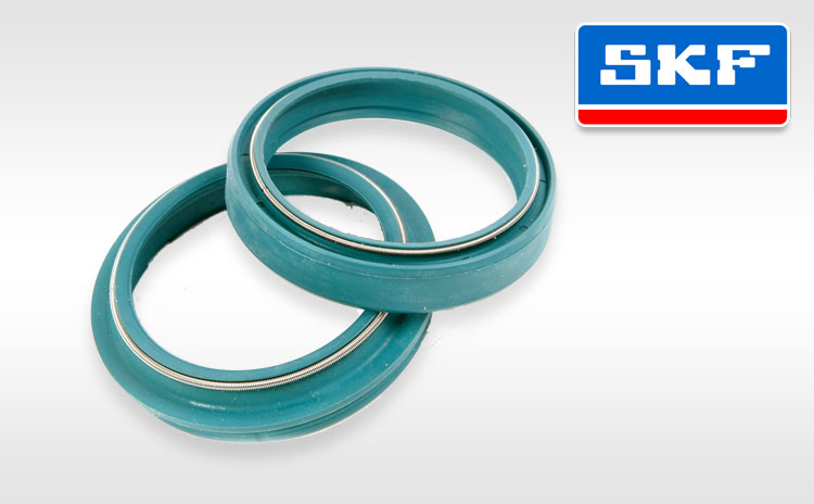 KF Fork Seals