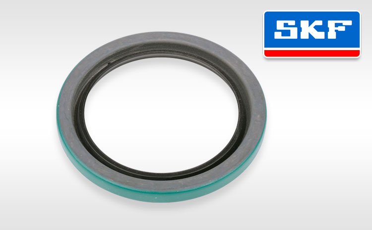SKF Wheel Seal Kits