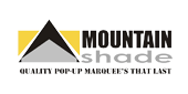 Mountian Shade Marquees